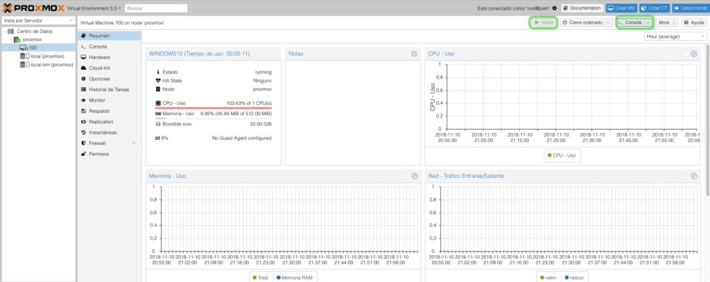 Instalacion-Proxmox-en-modo-nested-Vmware-26