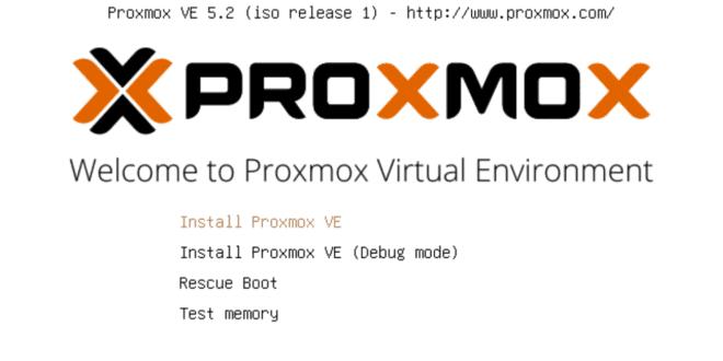 Instalacion-Proxmox-en-modo-nested-Vmware-5