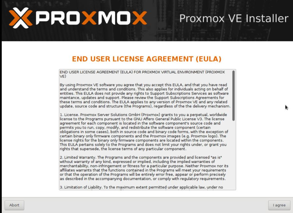 Instalacion-Proxmox-en-modo-nested-Vmware-6