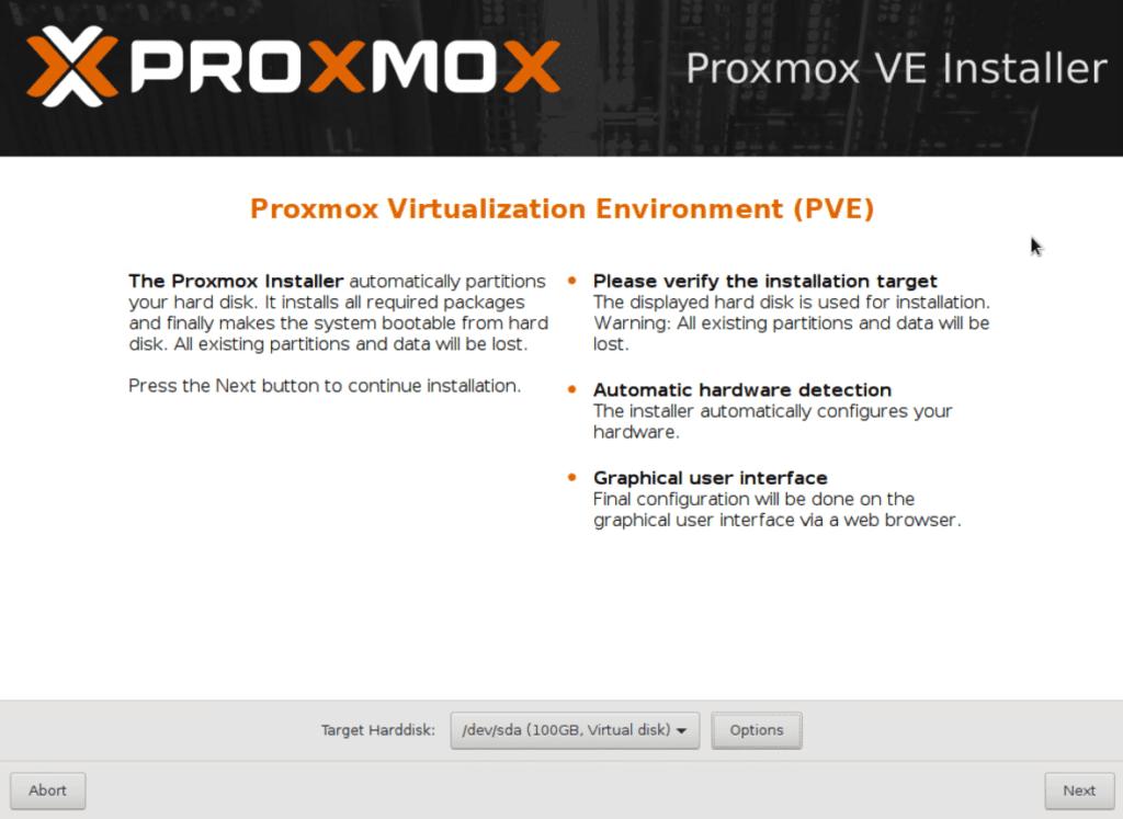 Instalacion-Proxmox-en-modo-nested-Vmware-7