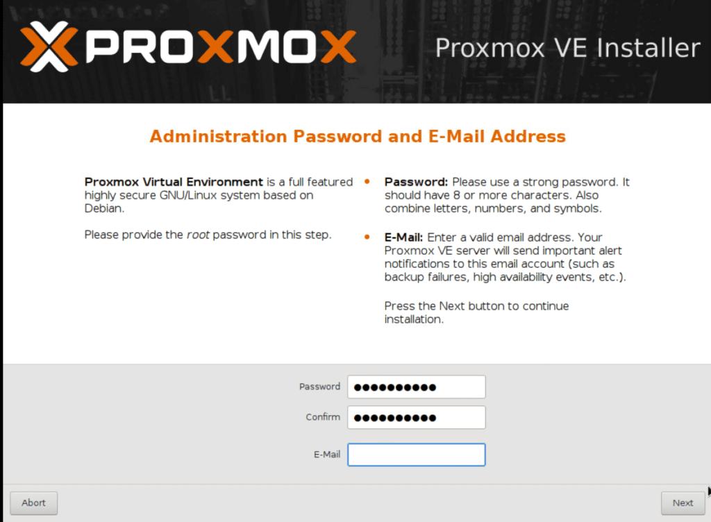 Instalacion-Proxmox-en-modo-nested-Vmware-9