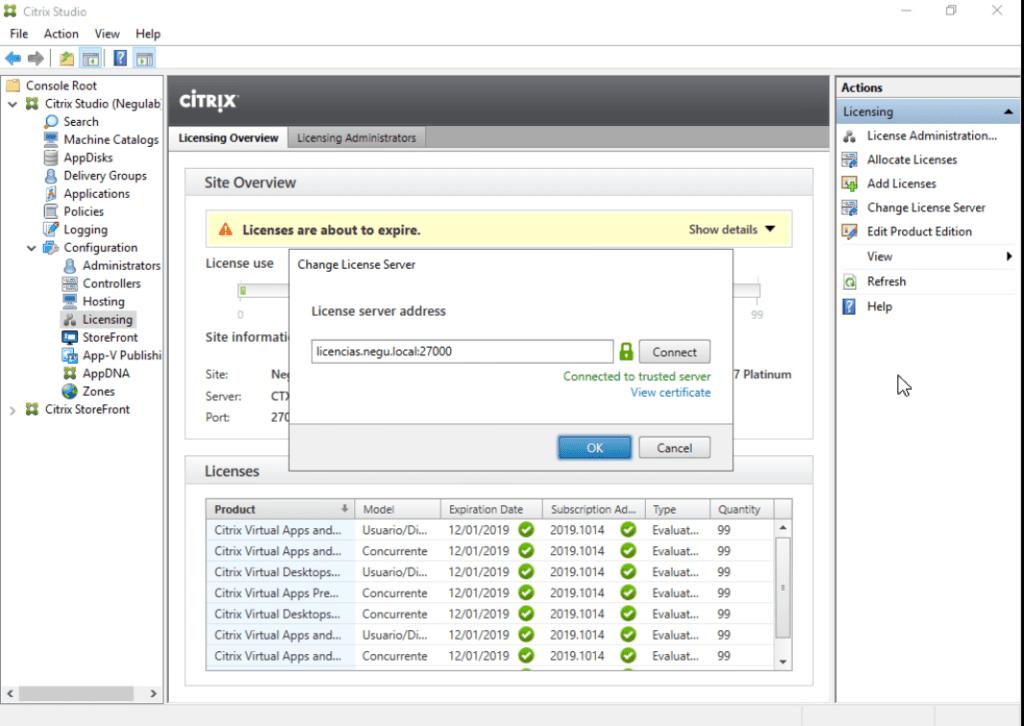 clusterizar-servidor-de-licencias-citrix-6