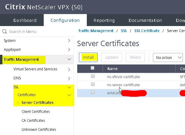 error-ssl-portal-netscaler-12