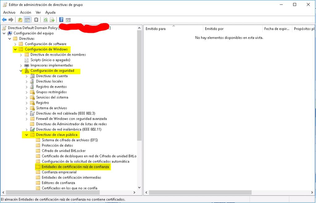 error-ssl-portal-netscaler-24