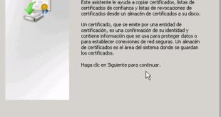 error-ssl-portal-netscaler-4