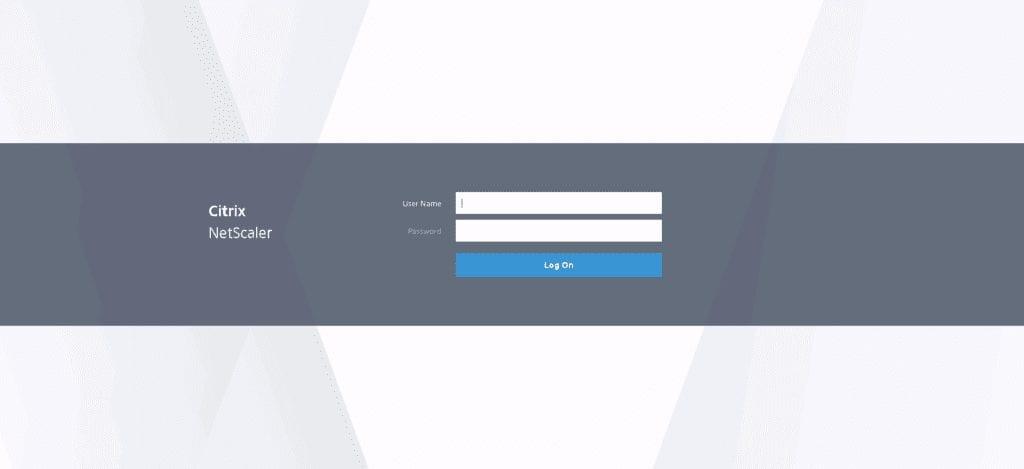 error-ssl-portal-netscaler-9