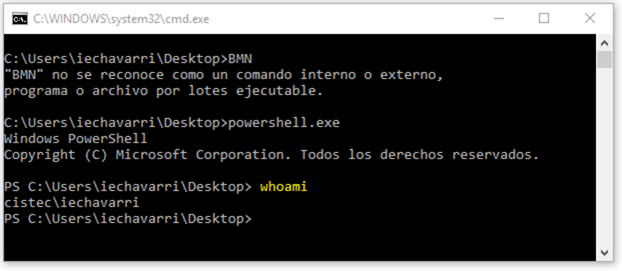 hacking-extraer-powershell-desde-paint-en-citrix-4