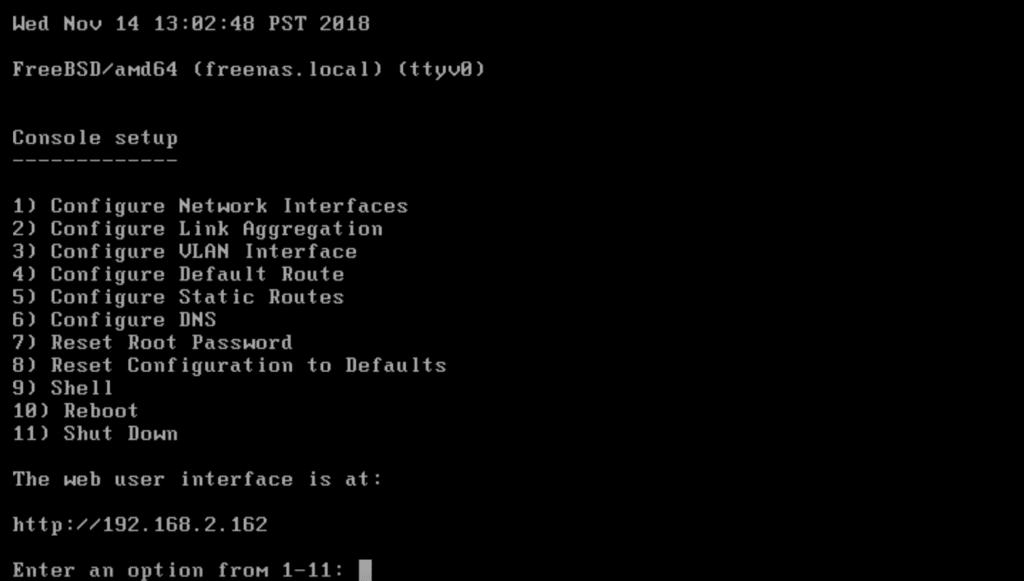 instalar-freenas-en-vmware-esxi-10