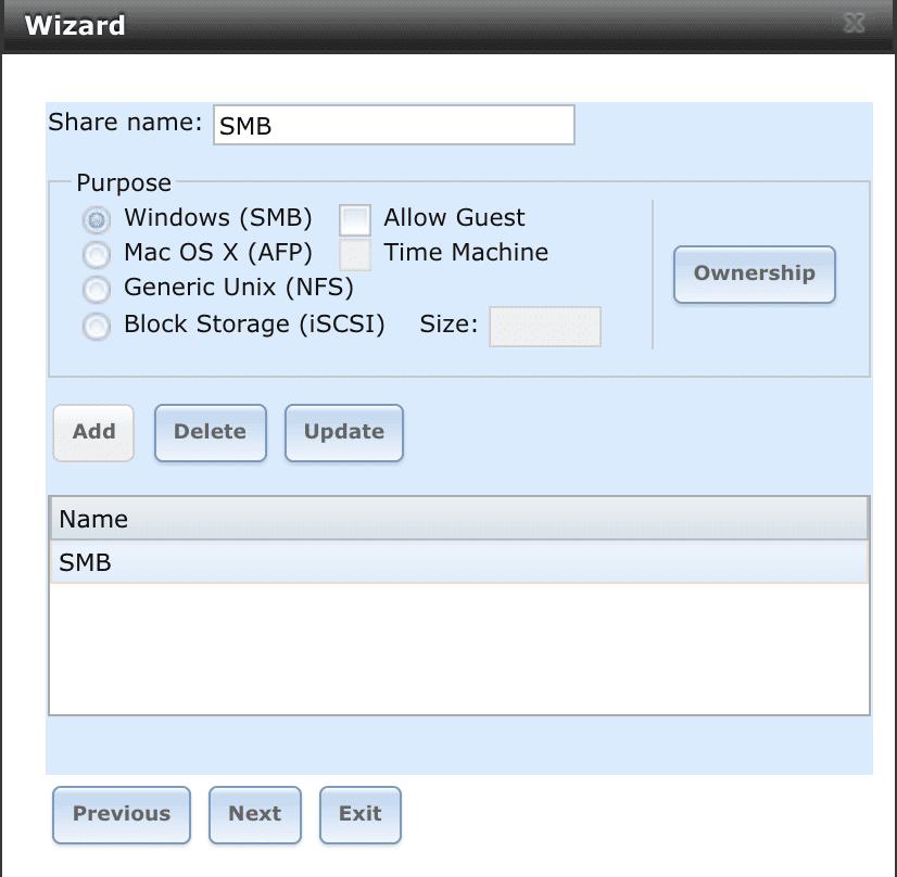 instalar-freenas-en-vmware-esxi-15