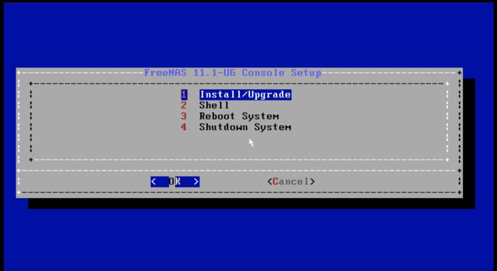 instalar-freenas-en-vmware-esxi-3