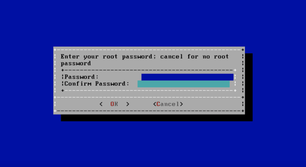 instalar-freenas-en-vmware-esxi-6