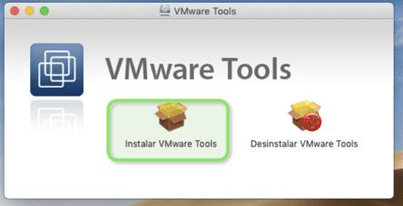 Instalar MacOS Mojave en VMware ESXi - Blog VMware y Citrix