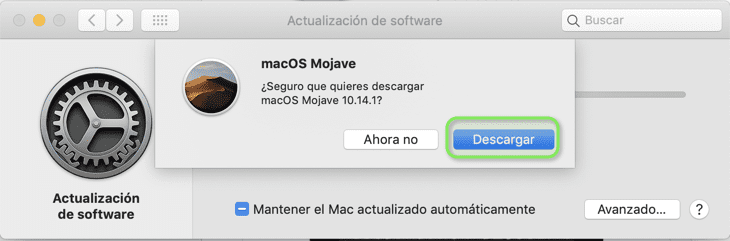 instalar-macos-mojave-en-vmware-esxi-2