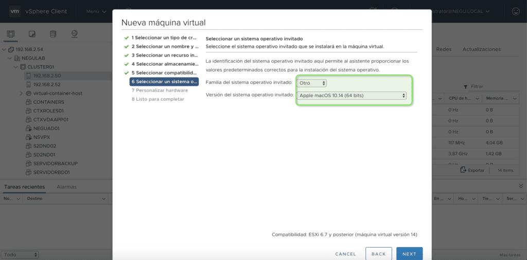 instalar-macos-mojave-en-vmware-esxi-6