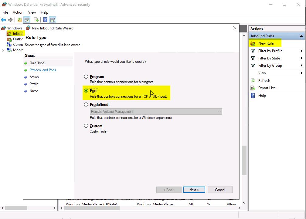 instalar-servidor-kms-en-windows-server-2019-1