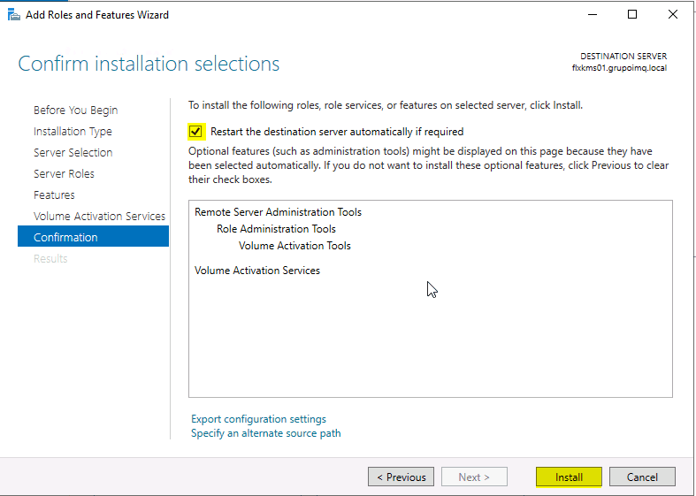 instalar-servidor-kms-en-windows-server-2019-10