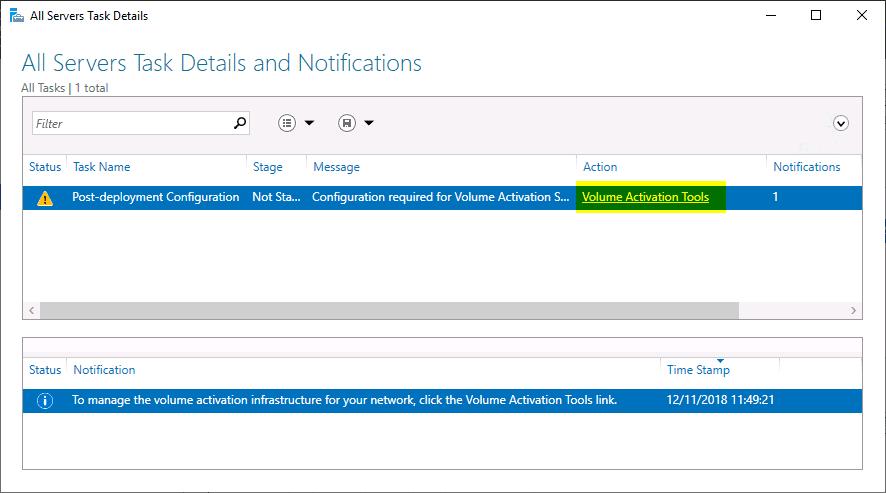 instalar-servidor-kms-en-windows-server-2019-13