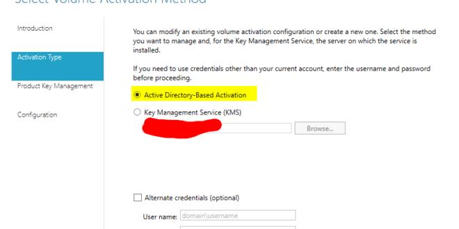 instalar-servidor-kms-en-windows-server-2019-14
