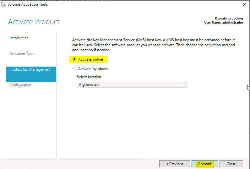 instalar-servidor-kms-en-windows-server-2019-16