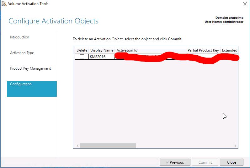 instalar-servidor-kms-en-windows-server-2019-18