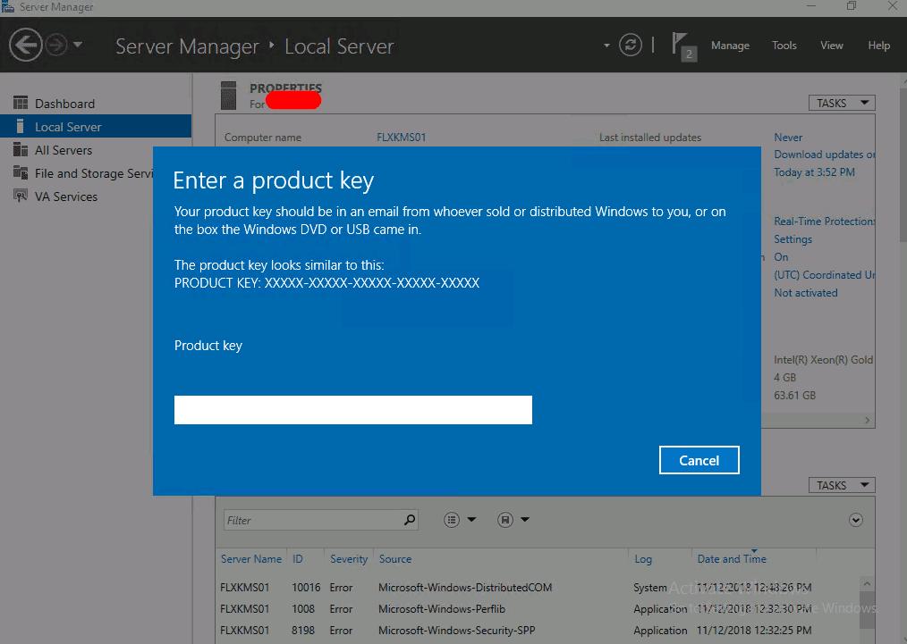 instalar-servidor-kms-en-windows-server-2019-19