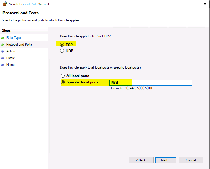 instalar-servidor-kms-en-windows-server-2019-2
