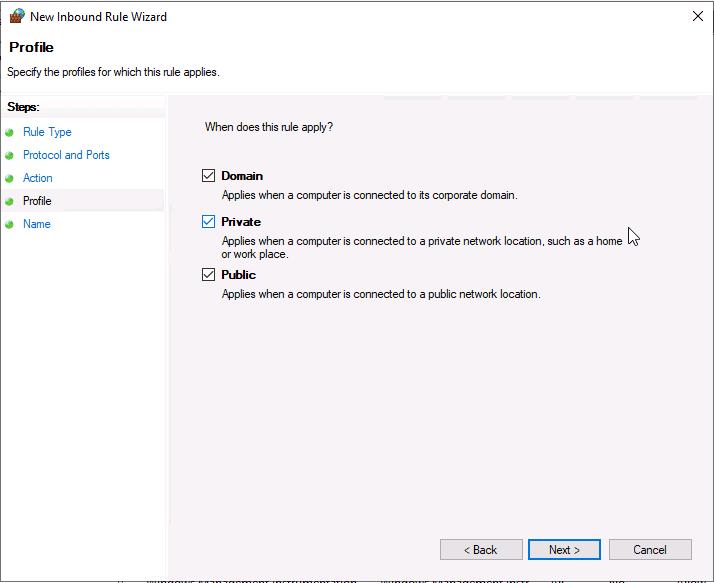instalar-servidor-kms-en-windows-server-2019-4