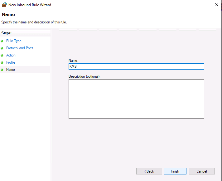 instalar-servidor-kms-en-windows-server-2019-5