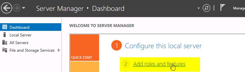 instalar-servidor-kms-en-windows-server-2019-6