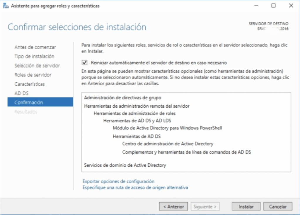 migrar-sbs-2011-a-windows-server-2016-standard-18