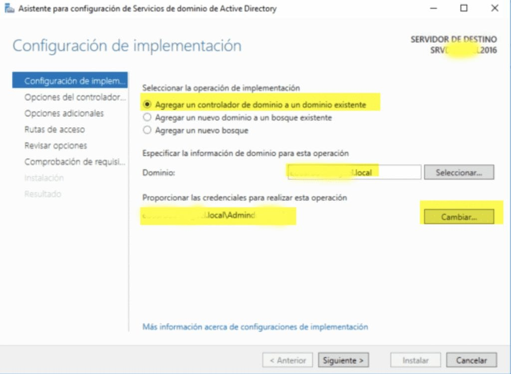 migrar-sbs-2011-a-windows-server-2016-standard-21