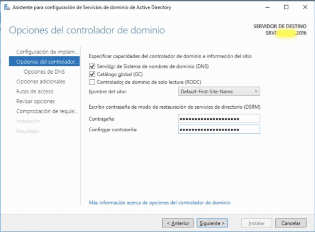 migrar-sbs-2011-a-windows-server-2016-standard-22