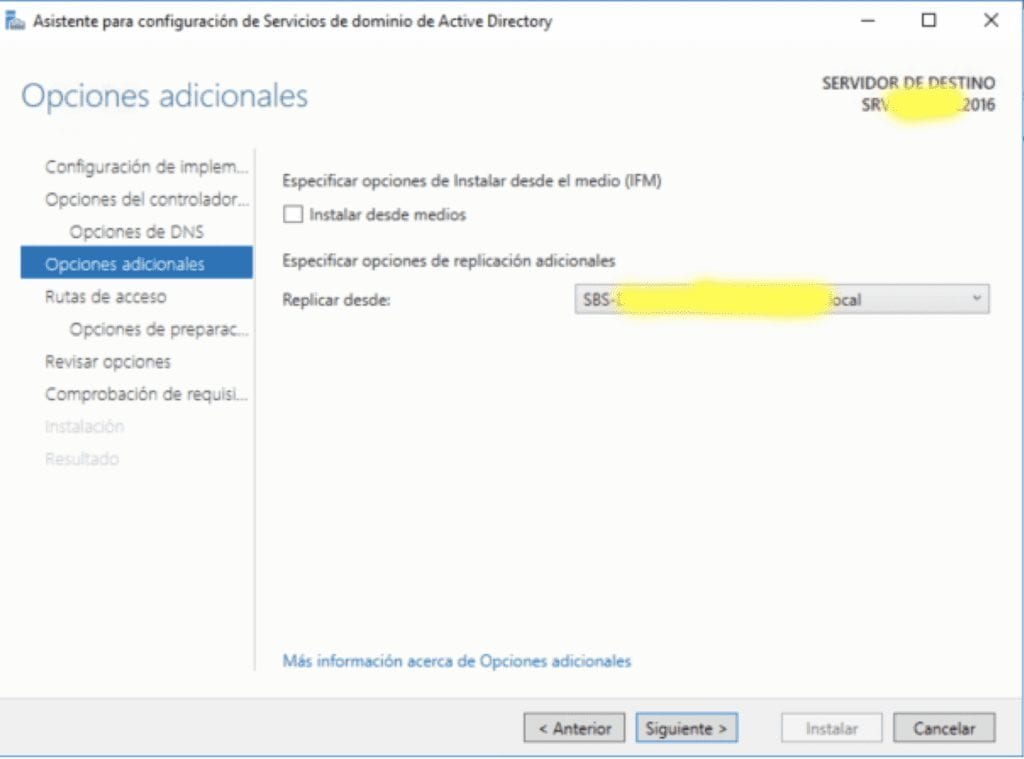 migrar-sbs-2011-a-windows-server-2016-standard-24