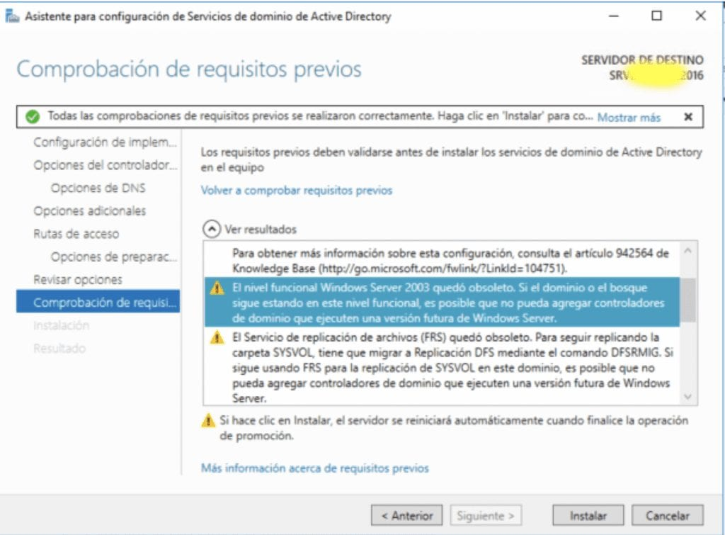 migrar-sbs-2011-a-windows-server-2016-standard-28