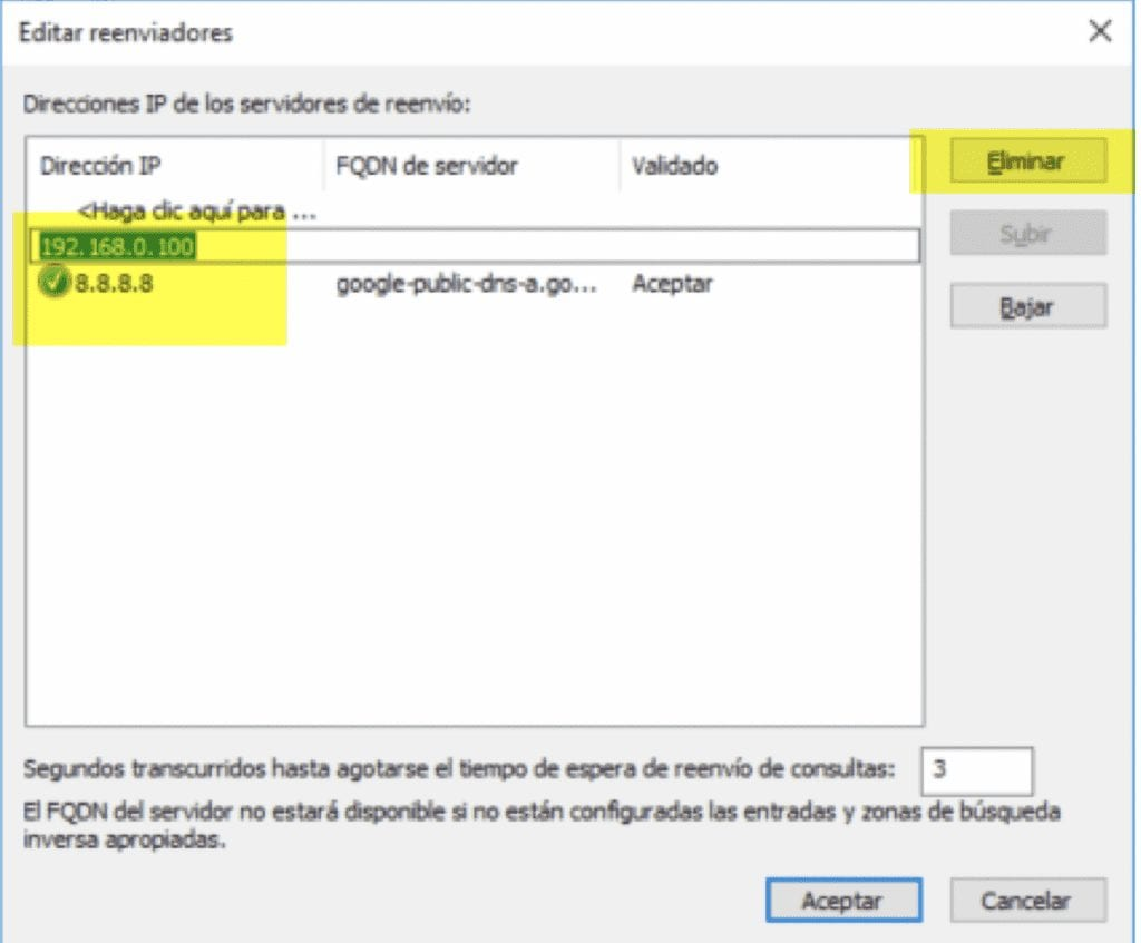 migrar-sbs-2011-a-windows-server-2016-standard-35