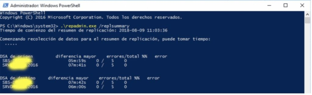 migrar-sbs-2011-a-windows-server-2016-standard-36