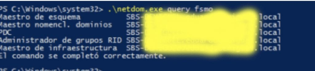 migrar-sbs-2011-a-windows-server-2016-standard-37