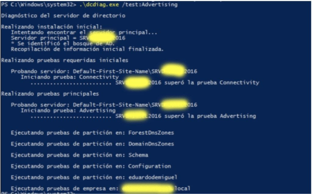 migrar-sbs-2011-a-windows-server-2016-standard-39