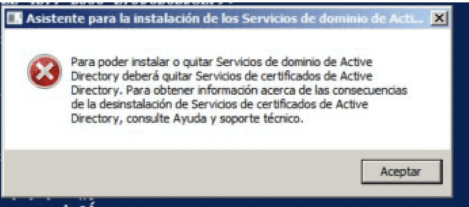 migrar-sbs-2011-a-windows-server-2016-standard-43