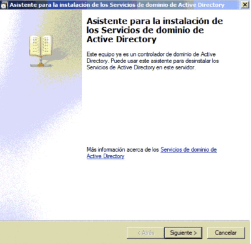 migrar-sbs-2011-a-windows-server-2016-standard-47