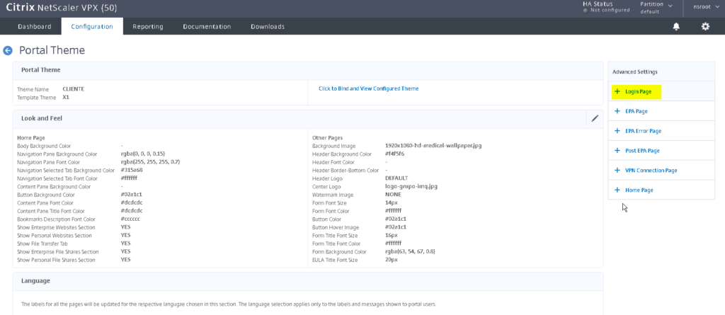 personalizar-portal-web-netscaler-13