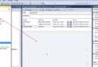 programacion-backups-sql-5