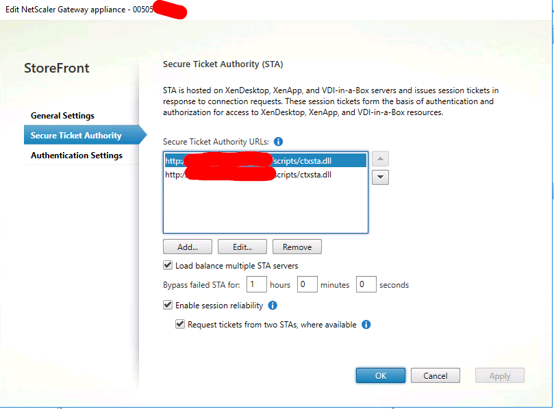 citrix-error-con-netscaler-cannot-start-app-o-cannot-start-desktop-6