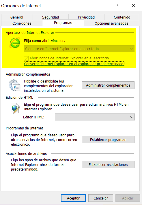citrix-xenapp-eliminar-mensaje-navegador-predeterminado-1
