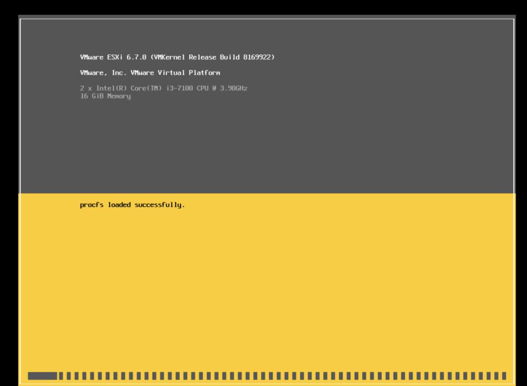 configurar-vmware-vsan-con-2-nodos-11