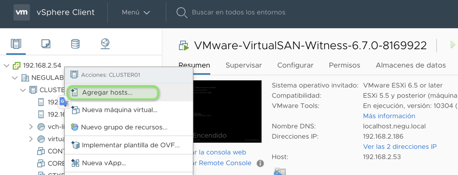 configurar-vmware-vsan-con-2-nodos-13