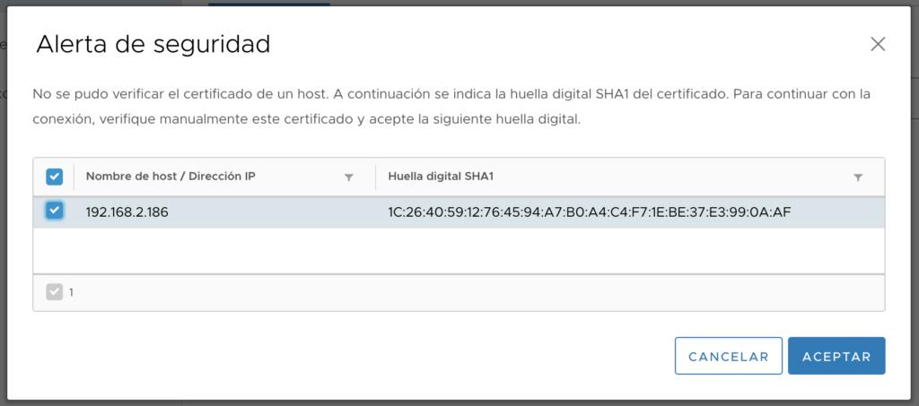 configurar-vmware-vsan-con-2-nodos-15