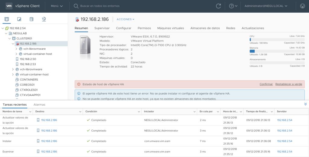 configurar-vmware-vsan-con-2-nodos-18