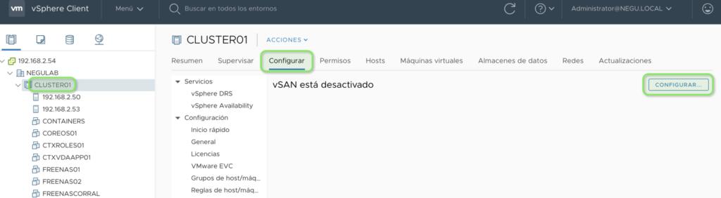 configurar-vmware-vsan-con-2-nodos-22