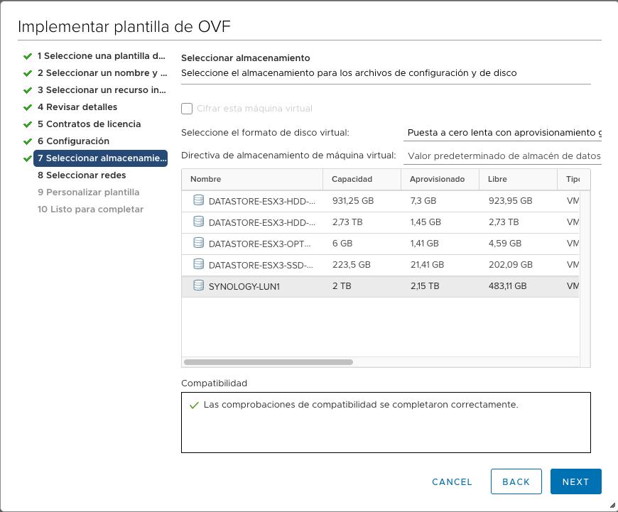 configurar-vmware-vsan-con-2-nodos-7